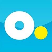 optimum App para ver TV