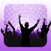 organizaevento App para organizar eventos