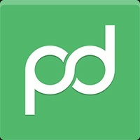 pandadoc App para firmar documentos