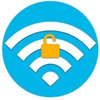 passwordwifi app para robar wifi
