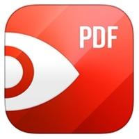 pdfexpert5 App para subrayar PDF
