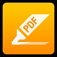pdfmx4 App para subrayar PDF