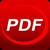 pdfreader App para subrayar PDF