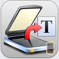 perfectocr app para escanear