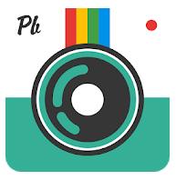 Apps para Unir Fotos