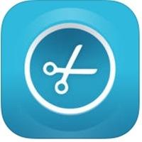 photogene app para fotos iphone