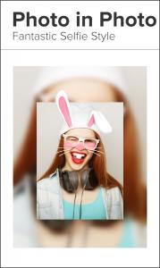 photogrid2 app para unir fotos