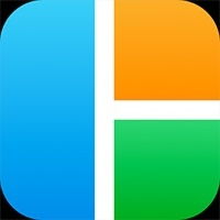 photostitch app para unir fotos