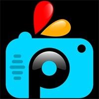 picsart app para fotos