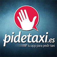 pidetaxi App para taxis