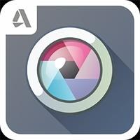 pixrl app para fotos