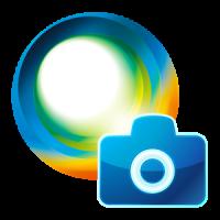 playmemories App para Xperia