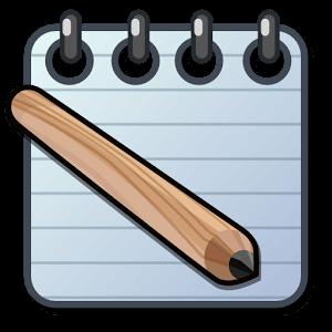 plouik app para dibujar