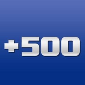 plus500 app para bolsa