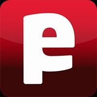 populetic app para quejarse