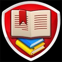 prestigio app para leer movil