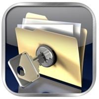 privatephoto App para guardar fotos