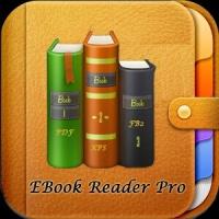 profereader App para leer en el movil