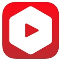 protube App para descargar videos de Youtube en iPhone