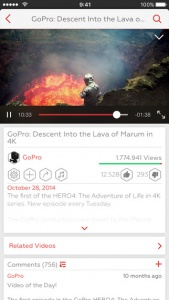 protube2 App para bajar videos de Youtube
