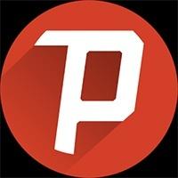 psiphon Aplicación para Internet gratis