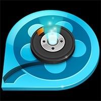 qqplayer app para ver video