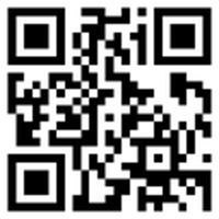 qrscanner App para Firefox OS