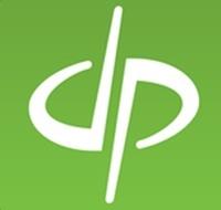 quarkdeisgnpad App para hacer carteles