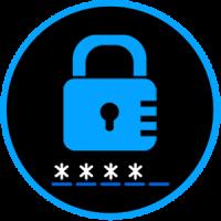 riddler App para guardar contraseñas