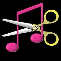 ringdroid Apps para cortar canciones
