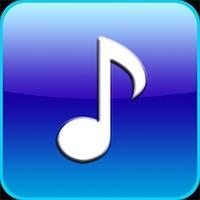 ringtonemaker Apps para cortar canciones