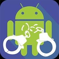 rootentodoslosdispositivos App para rootear
