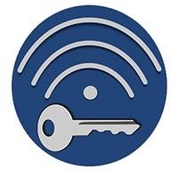 routerkeygen app para robar wifi