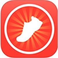 runmeter App para correr