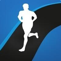 runtastic1 app para running