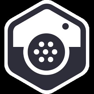 Apps para crear logos
