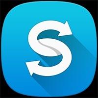 samsungsmartswitchmobile app para samsung