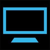 screenrecord App para grabar pantalla