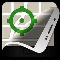seguimientogps App para rastrear el movil