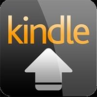 sendtokinlde App para Kindle