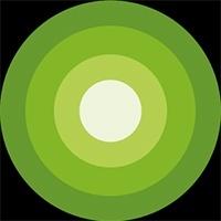 shoppinglist App para restaurantes