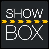 showbox App para descargar películas gratis