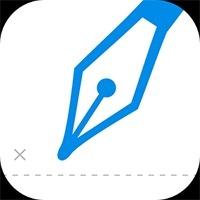 signeasy App para firmar documentos
