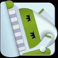 sleepasandroid App para Moto G
