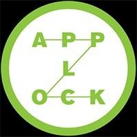 smartapplock app para bloquear app