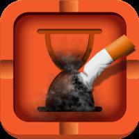 smokingtimemachine app dejar de fumar
