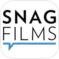 snag App para descargar películas gratis