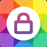 sololocker App para bloquear pantalla