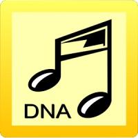 songdna App para reconocer música