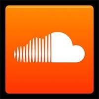 soundcloudmusic App para escuchar música